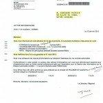 Liens Contractuels Entre La Macif Et La Caisse D Epargne