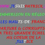 Commission denquête parlementaire